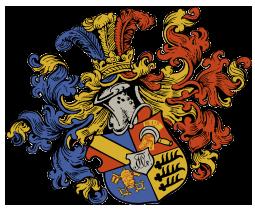 Carolingia Hohenheim